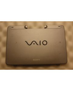 Sony Vaio PCG-TR1MP LCD Top Lid Cover 4-673-451