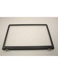 E-System EI 3102 LCD Screen Bezel 83GL51080-00