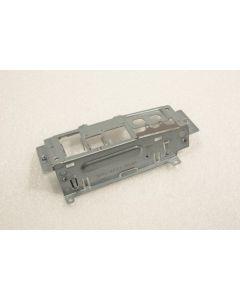 Lenovo IdeaCentre B540 All In One USB Ethernet HDMI Board Bracket 6053B0834501