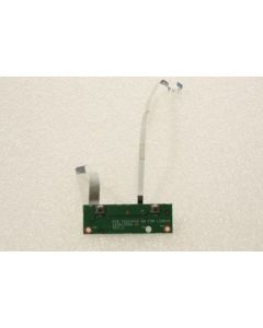 Fujitsu Siemens Amilo Pi 1505 Touchpad Buttons Board 35G8L5000-C0