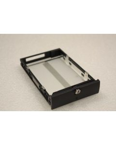 Acer TravelMate 723TX HDD Hard Drive Caddy 60.47A04.002