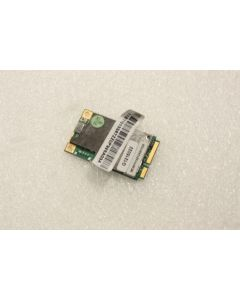 Lenovo IdeaCentre B540 All In One PC TV Card MC907V14Z124001538