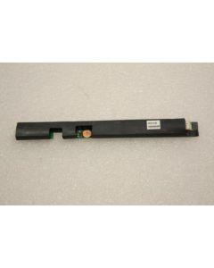 Toshiba Satellite Pro M40 LCD Screen Inverter V000054080