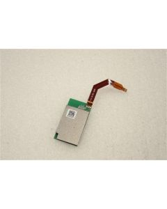 Dell Latitude E4300 RFID Board Cable A6FJ03