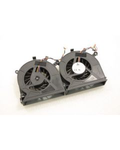 Lenovo IdeaCentre B540p Twin Cooling Fan 6033B0029001