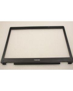 Toshiba Satellite Pro M40 LCD Screen Bezel V000050010