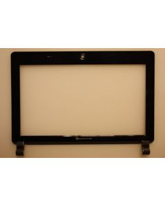 Packard Bell KAV60 LCD Screen Bezel AP085000900