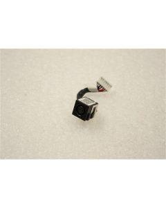 Dell Latitude E4300 DC Power Jack Socket Cable U374D