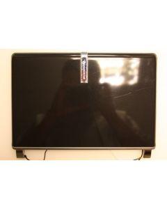Packard Bell KAV60 LCD Top Lid Cover AP085000800