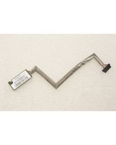 Toshiba Satellite Pro U400 Bluetooth Board Cable G86C0003C210