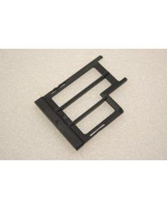Samsung R505 PCMCIA Card Filler