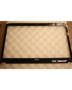 Acer Aspire 7535G LCD Screen Bezel 41.4CD01.001