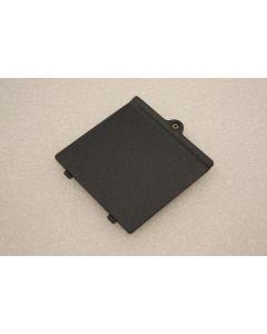 Gateway MA2 WiFi Wireless Door Cover 3FMA1PDTA07
