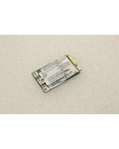 Toshiba Portege R500 WiFi Wireless Card G86C0001UB10