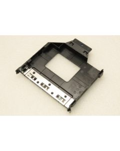 Dell OptiPlex 790 SFF ODD Optical Drive Caddy 1B31D2200-600-G