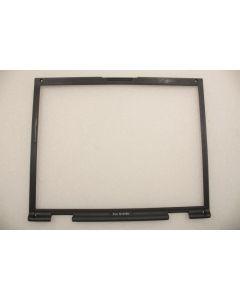 HP Compaq Evo N1015v LCD Screen Bezel AAB151100003SO