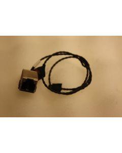 Acer Aspire 7535G Modem Socket Cable 50.4CD10.011