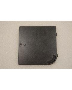 HP Compaq Evo N1015v WiFi Wireless Cover