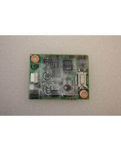 Acer Aspire 5735 5335 Modem Module Board T60M951.36