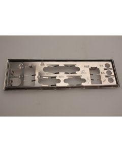 Packard Bell iMedia 5096 Motherboard I/O Plate Shield