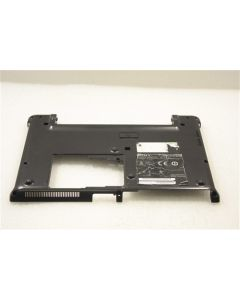 Sony Vaio VGN-S Series Bottom Lower Case 4-683-178