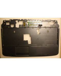 Acer Aspire 5535 Palmrest Touchpad 39.4K802 60.4K812.001