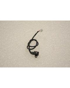 HP Pavilion ze4900 Lid Close Switch Cable
