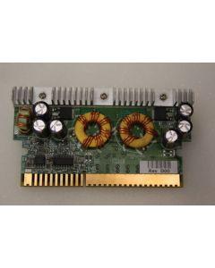 Dell Precision 650 Voltage Regulator Module Board 04K666 4K666
