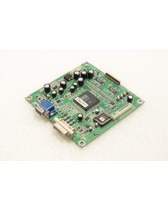 NEC MultiSync LCD1760NX Main Board 6832143900-01