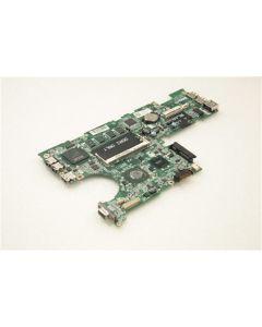 Dell Latitude 2100 Motherboard DAZM1MB18F0 0F593P F593P