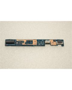 HP EliteBook 8440p Ambient Light Sensor Board LS-4905P 455N0K32L02
