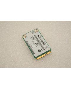 Lenovo 3000 N100 WiFi Wireless Board D35638-004