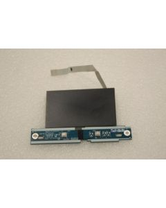 Lenovo 3000 N100 Touchpad Button Board Cable LS-3104P