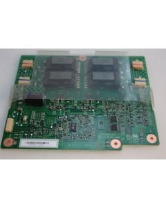 Sony Vaio VPCL11M1E All In One LCD Screen Inverter 1-487-484-11
