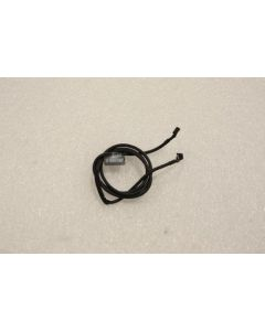 """Apple iMac A1224 All In One 20"""" Microphone Cable 593-0509"""
