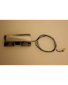 Asus Eee PC 1000H WiFi Wireless Aerial Antenna
