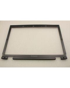 Lenovo 3000 N100 LCD Screen Bezel FAZHW000400