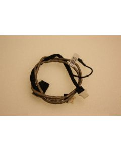 Asus Eee PC 1000H Webcam Camera Cable CLE100CB02P
