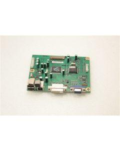 HP L1740 Main Board 4H.L1G01.A10