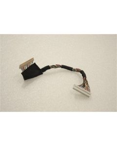 HP L1740 LCD Cable