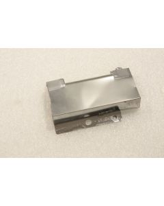 """Apple iMac A1224 All In One 20"""" Bracket Cover 805-7751"""