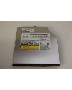Toshiba Satellite L300 Panasonic DVD/CD RW ReWriter UJ-870 IDE Drive V000102040
