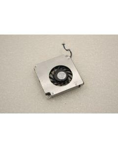 Compaq Evo N400c CPU Cooling Fan 0T02C1