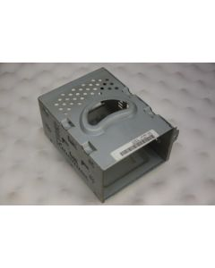 eMachines 5260 HDD Hard Drive Caddy Holder Bracket 316072
