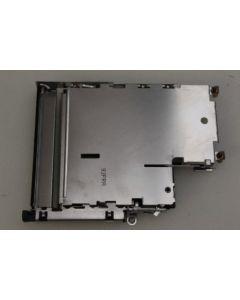Toshiba Satellite L300 PCMCIA Slot Caddy