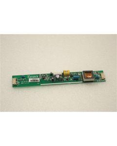 CTX S501BA LCD Screen Inverter PLCD2215202 CPC0551R6123