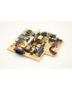 HP L1710 PSU Power Supply Board 491041400100R