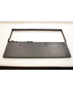 Acer Aspire 5600U Back Panel Cover 42.3HJ01