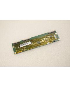 Acer Aspire 5600U Touchscreen Controller Board MT9C23106AU00