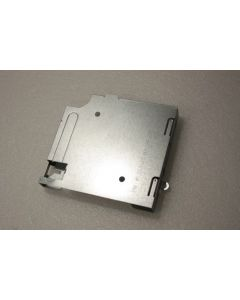 Acer Aspire 5600U All In One CD Drive Caddy 33.3HJ05